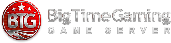 Big Time Gaming Game Server