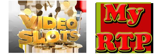 Videoslots Casino My RTP